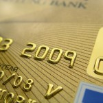 Piggyback Credit Cards to Boost Your FICO '08 Credit Score