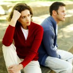 Protecting Your Credit Score if you get Divorced