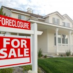 Removing Bankruptcies and Foreclosures From Your Credit Report