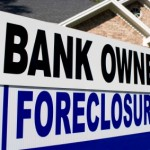 Remove a Foreclosure From Your Credit Report by Validating the Debt Sample Letter