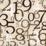 FICO Score and Credit Score Range