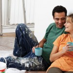 Having Your Home Equity Line of Credit Reduced Will not Lower Your Credit Score
