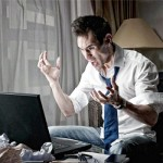 Bad FICO Scores Will Damage Your Credit Report Because of These 14 Credit Mistakes