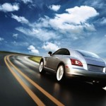 How Auto Insurance Companies use Your Credit Score to Determine how Much you pay for Your Auto Insurance Rates