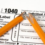 How Much Does a Tax Lien Lower Your Credit Score?