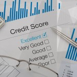 How Often do Credit and FICO Scores get Updated From the Credit Bureaus?