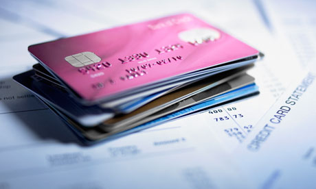 Best Credit Cards After Filing Bankruptcy