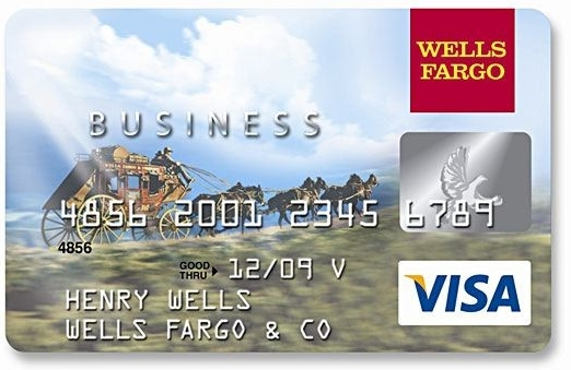 Rebuild Credit With a Wells Fargo Secured Credit Card