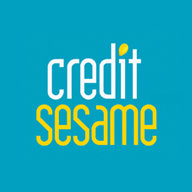Free Credit Monitoring With Credit Sesame