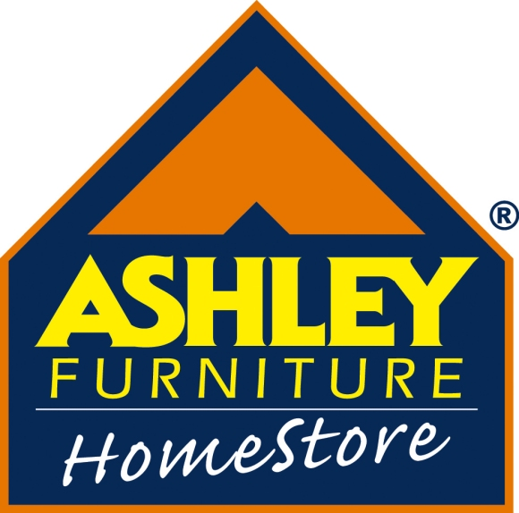 Exceptional Credit Score Needed For A Ashley Furniture HomeStore Credit Card