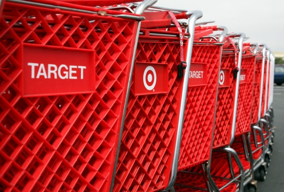 Credit Score Needed for a Target® REDcard Credit Card