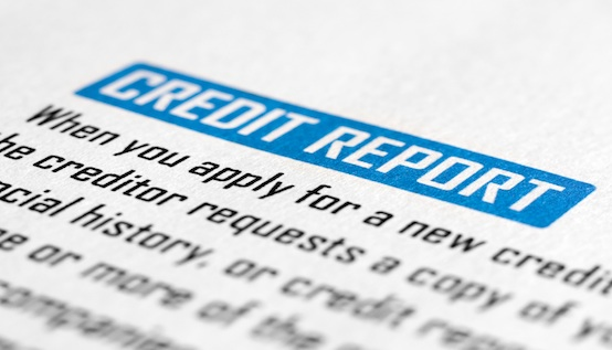 New Credit Score Model Will Help Establish Credit for Millions