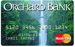 Bad Credit Credit Cards >> Orchard Bank Is The Best Credit Card For Bad Credit By How