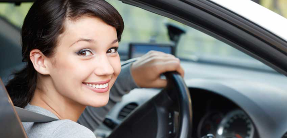 Bad Credit Auto Lender now Offers no Credit Check Auto Loans Without a Co-Signer