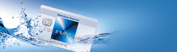 Credit Score Needed for a AMEX American Express Blue Cash Preferred Credit Card