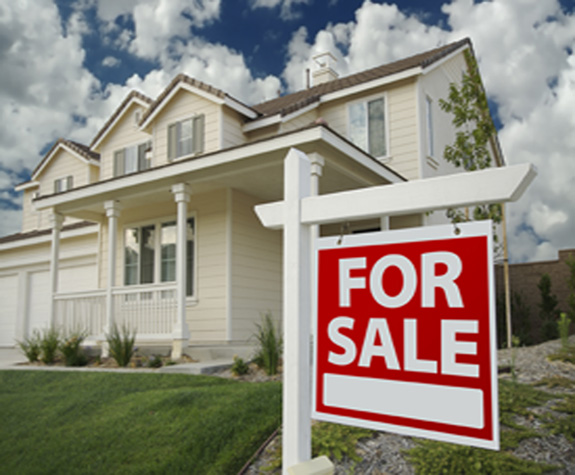 Credit Score Needed to Buy a House