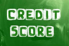 Raise Your Credit Score Fast