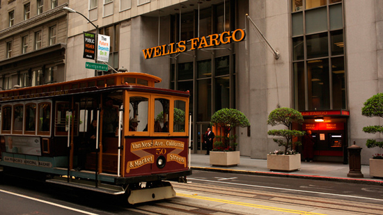 Free Credit Score and Credit Report for Wells Fargo Customers