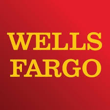 Wells Fargo Credit Score Sunday