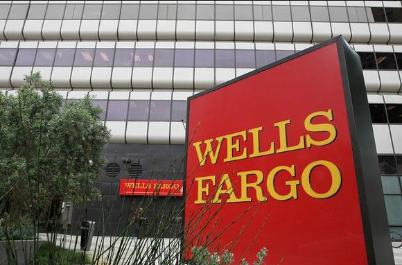 Wells Fargo Free Credit Score & Credit Report Monitoring