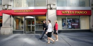 wells-fargo-offers-free-credit-scores-to-customers