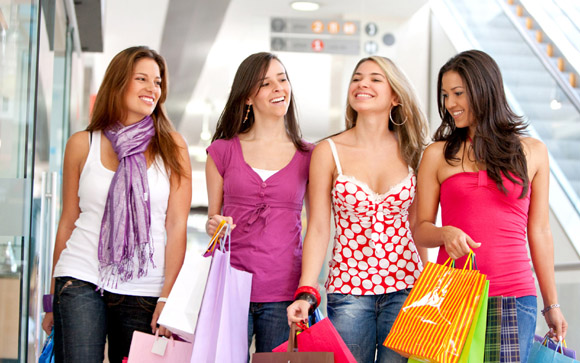 0% APR Credit Card Accept Credit Card Offer With 0% Balance Transfer Credit Cards