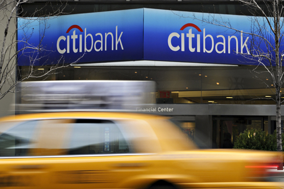 Citi Card Free Credit Score Citibank Sharing Experian FICO Scores