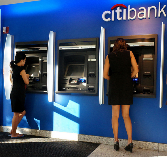 Citi Low Interest Credit Card With Free Credit Score and Credit Report Online Instantly
