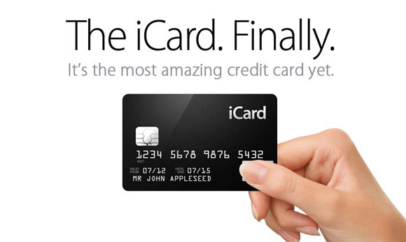 Credit Score Needed for a Apple iTunes Store Credit Card