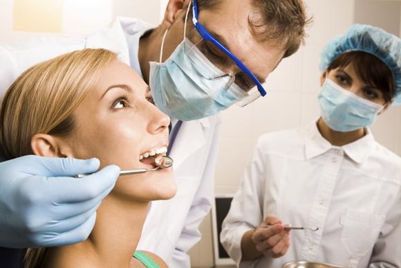 Dental Loan Financing With Bad Credit