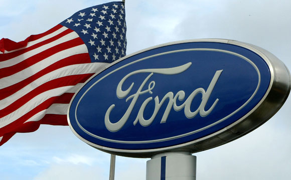 ford credit score requirements for ford motor credit by