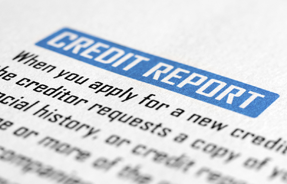 Free Yearly Credit Report