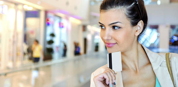 How Many Credit Cards You Should Have for a Good Credit Score