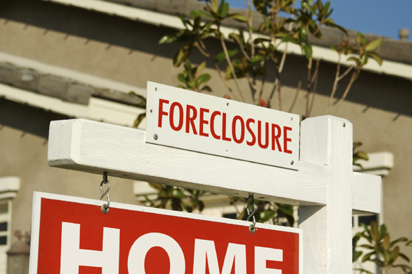 Loophole to Beat Foreclosure and Get Your Home Back