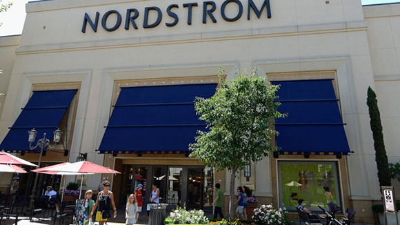 Nordstrom Credit Score Needed for Store Credit Card