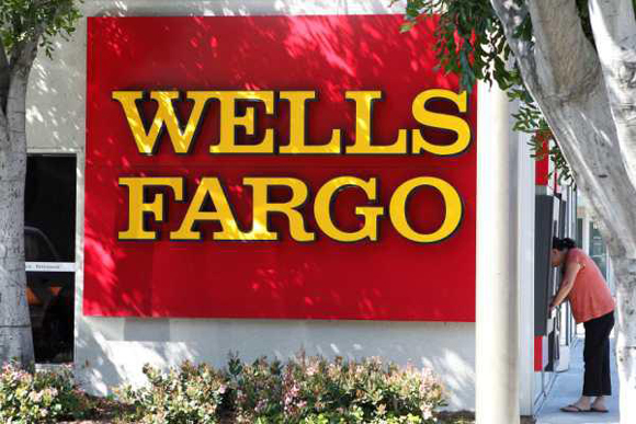 Wells Fargo Free Credit Score Offer | Wells Fargo