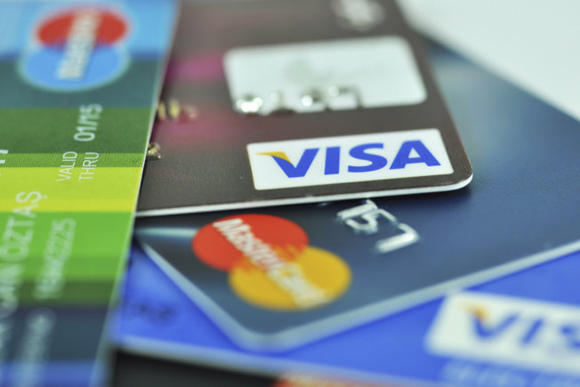 Expect to see More Free Credit Scores Coming in 2015