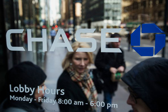 Chase Bank Offering Customers Free FICO Scores in 2015